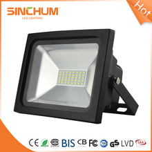 Big Beam Angle 220V 20W Led flood Light With Specifications