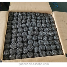 Cleaning Stainless Steel Scourer Price