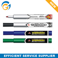Smart White Board Pen With PP