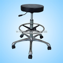 HOT SALE ! ! ! ESD lab chair,ESD lab stool,school physics lab chairs
