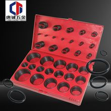Factory Price Assorted Normal O Rings Assortment For Oil Seals With Good Packing