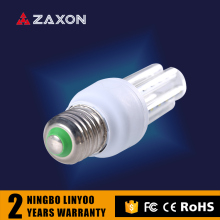 China Supplier Led Bulb High Power 2 Years Warranty Led Energy Saving Bulb