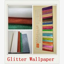 modern design paper to paper walls easy