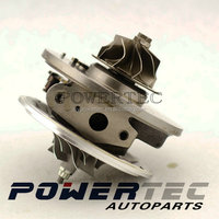 GT2052V 724639-0002/4/6 oem:14411-ZX90-RS21 for Turbo Kit for Patrol 3.0 Di Engine