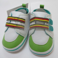 Hot Selling Wholesale Baby Shoes OEM/ODM Welcome Latest Design Baby Shoes