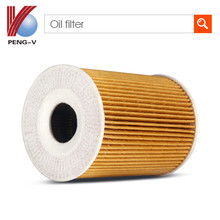 94810722200 6291800109 Oil Filter For PORSCHE Cayenne
