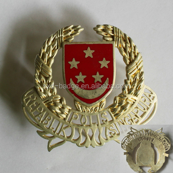 best selling products metal badge military of alibaba china /epoxy metal pin badge/chaplain badge