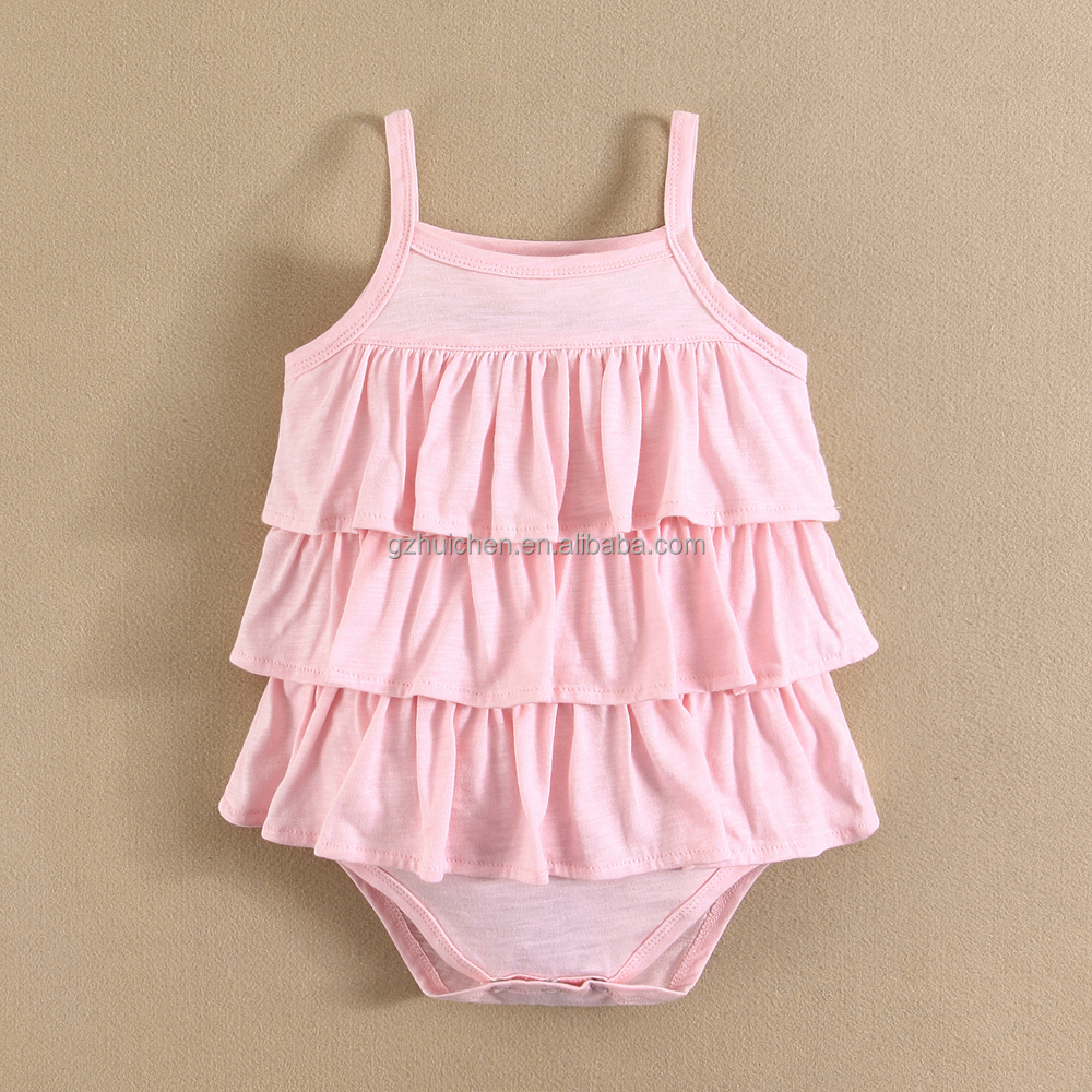Wholesale Baby Bodysuit Clothes Summer Online Buy Best Mom N Bab Sleeveless Shirt Pink Stripe Cute Strongbaby Strong Strongclothes
