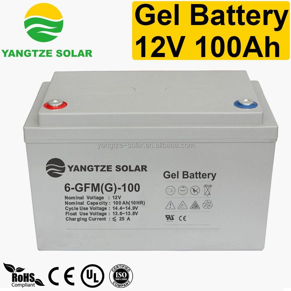 Japanese yuasa battery 12v100ah prices