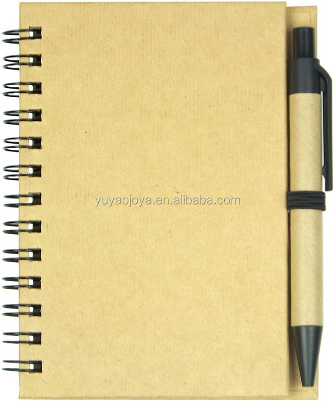 Hot selling Stone paper Notebook