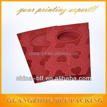 Blf Gc007wedding Invitation Cards Models
