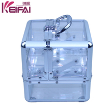 Wholesale China Factory Acrylic Eyeglass Or Mobile Phone Storage Box