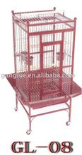 GL-08 bird cage pet cage