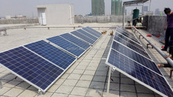 20kw solar system off grid; solar modules pv panel 2KW 3kw 5KW ; Solar mounting system fgor house 5kw 10KW 15KW