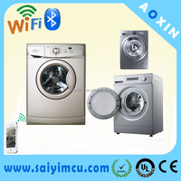 new product washer,China automatic washing machine,