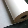 tnt nonwoven fabric spunbond nonwoven fabric polyethylene nonwoven fabric