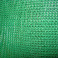 uv treated construction building safety green net