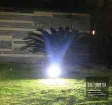solar cell lamp garden solar lawn light wall solar light