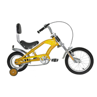 new design on fair kids chopper bike/child cycle bicycle