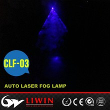 Lw extractor volumen <span class=keywords><strong>smart</strong></span> system 12 v <span class=keywords><strong>auto</strong></span> fog light laser para la venta