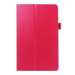 2 Folders New Stand PU Leather Cover Protective Case For Apple iPad Air