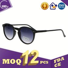 funny cool party sunglasses cheap brand sunglasses hidden sunglasses