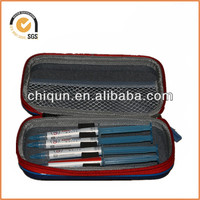 1254 China factory diabetes insulin pen case for sales