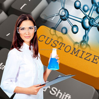 Synthesis Customize /customize servise /customize chemicals according customers' request