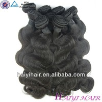 Large Stock Hair for Prompt Delivery Cheap Human Hair Mannequin Head