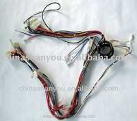 Car Brake Wire Cable