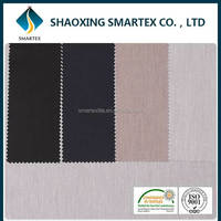 SM-19958 China wholesale Office polyester rayon spandex men's suit fabric