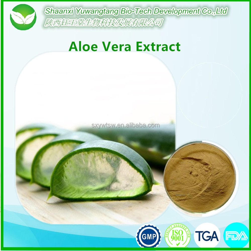Aloe Vera for gut gurge= 100% natural herbal essence