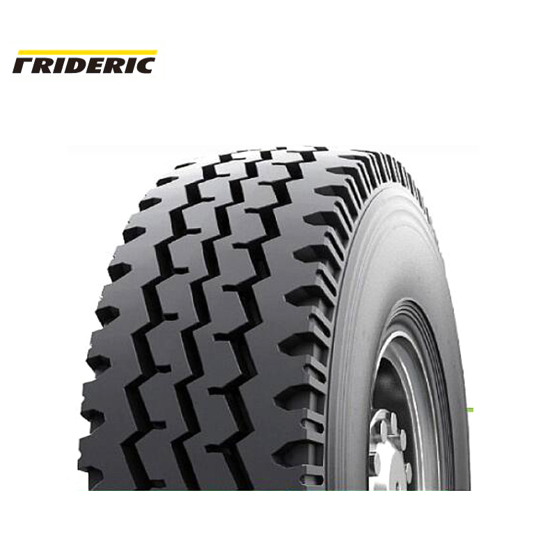 good quality TBR tire12r22.5 truck <strong>tire</strong> with low price
