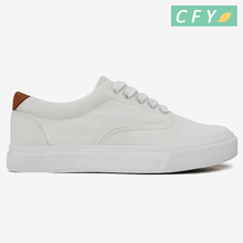 2018 cheap price girls white art craft canvas shoes ladies durable cotton fabric vulcanized casual shoes and sneakers