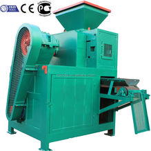 sponge iron, metal waste, iron ore briquetting line for sale in Oman, Turkey