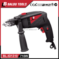 rechargeable Li-ion battery 38mm hammer drill
