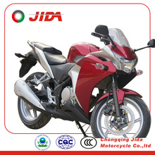 2014 automatic motocicleta for sale 200cc CBR JD250R-1 250cc