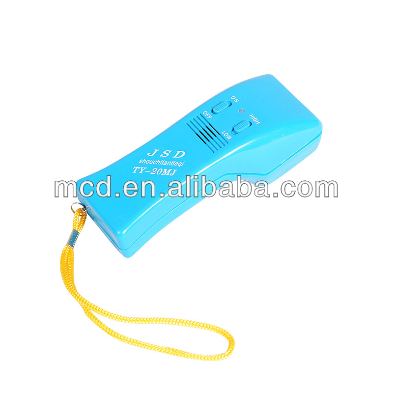 MCD-F01B Portable Hand Held Needle Detector
