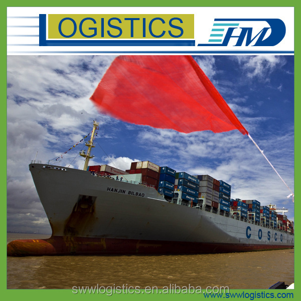 International cargo shipping rates to Karachi,Pakistan from China -- Skype:salesnathan