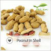 Manufacturer 1kg price peanuts in shell