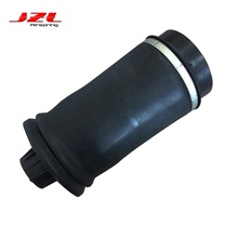 Made in China High Quality Rear Air Suspension System Air Spring Bag For <strong>W164</strong> OEM 1643200625 1643200225 1643200425 1643200829