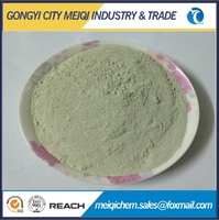 Zeolite granular for water filtration manufacturer