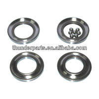 Motorcycle steering bearing,ball race,parts for GN125