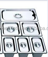 Gn pans Customize Kitchen Cabinet, sheet metal cabinet, stainless steel cabinet