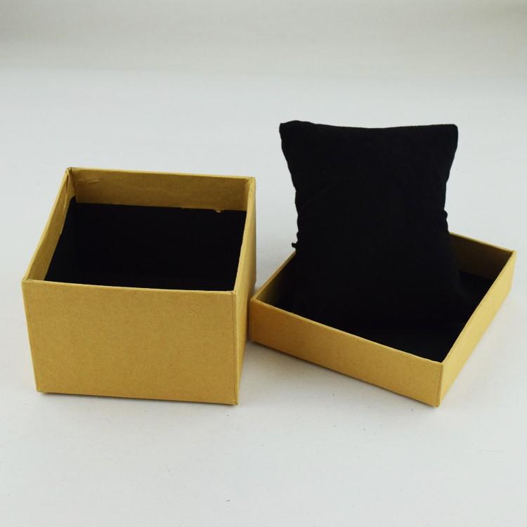 包装盒 化妆盒 750_750