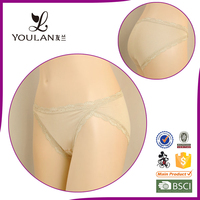 charming unique customized modern best-selling girl panty boys in underwear picture