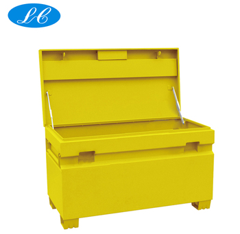 Germany Cheap online sale Factory steel small workshop tool storage drawer stell cabinet with central lock