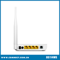 Hot selling adsl router with great price