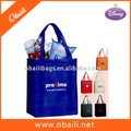 Grocery bag,bags for shopping,bag shopping bag