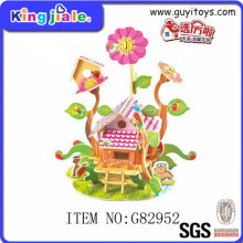 Guaranteed quality unique very cheap toys